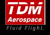 TDM Aerospace
