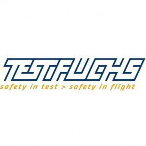 TEST-FUCHS-Logo-1