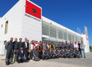 tdm-aerospace-morocco